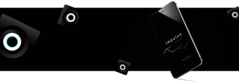 Artnovion Acoustics - Impulso App FAQ