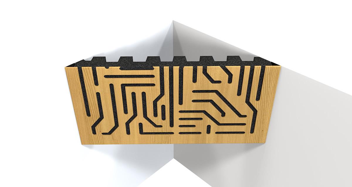 Artnovion corner assembly 33a5885d84468a7e73ba5e5f6dc8f886451f6ee89368befd13a6e73367208d51