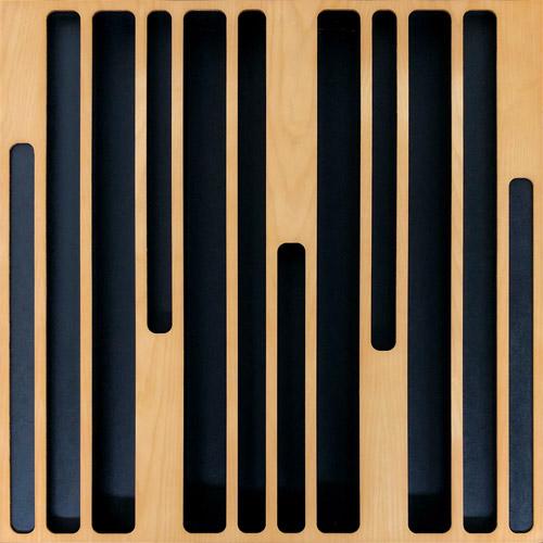 Artnovion Acoustics