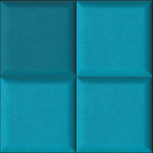 Artnovion product  loa absorber clone 79313c1d1e