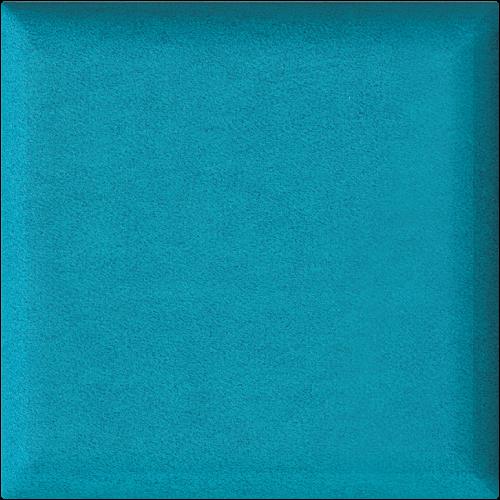 Artnovion product  loa sqr absorber clone 330a1926be