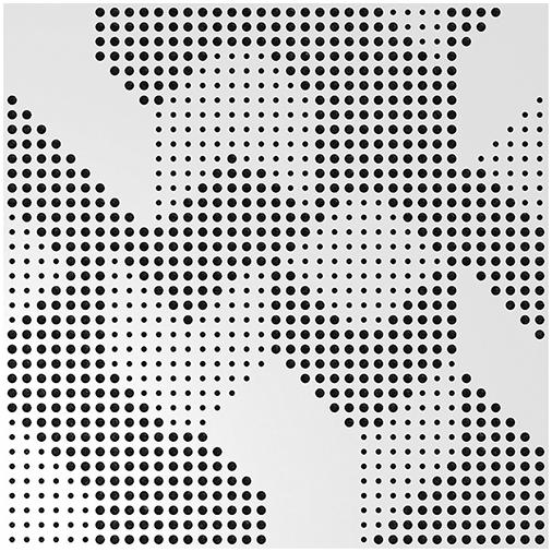 Artnovion Product 29 Komodo W Absorbeur 903D14CE7F