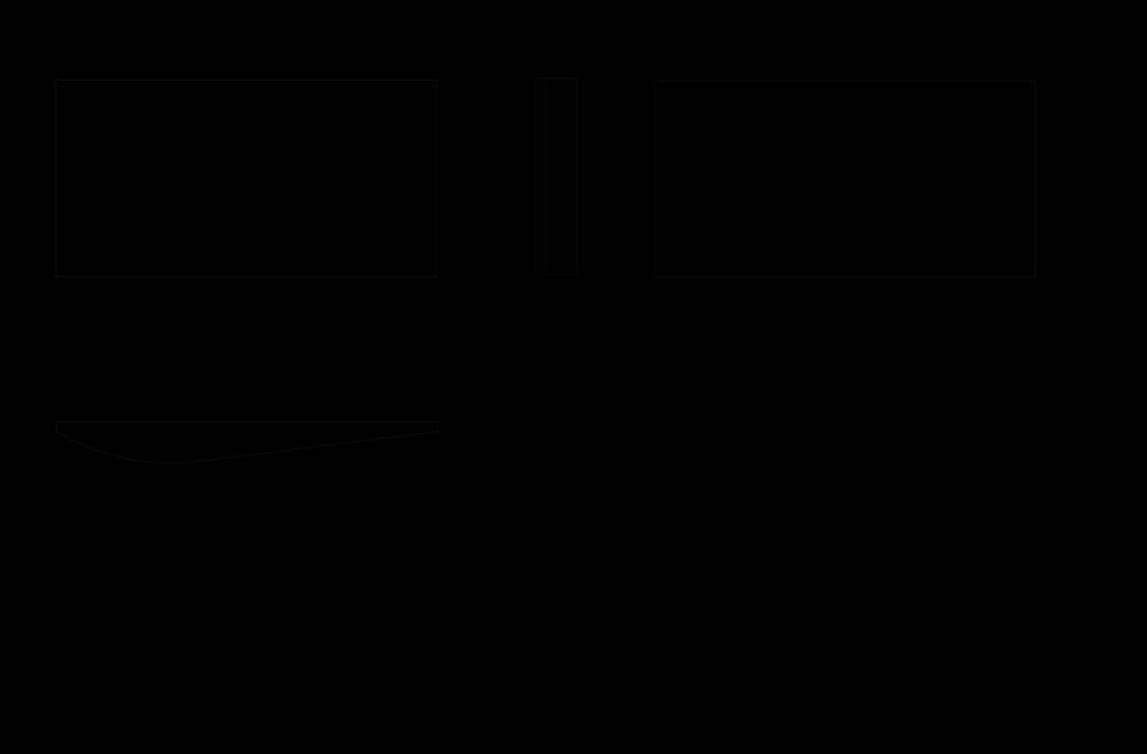 Artnovion product 326 andes dimi velvet absorber ef6f465e3e43258fe014377e4184d3