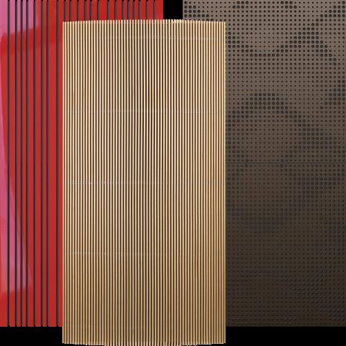 Artnovion product 393 basstrap wall range r hf f1ed9f4a41