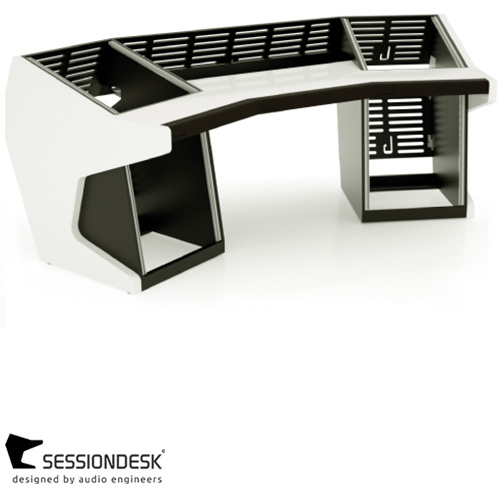 Artnovion product 422 trapez desk 1345cd6662
