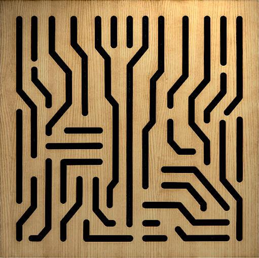Artnovion product 573 azteka w absorber ac8f57b04d