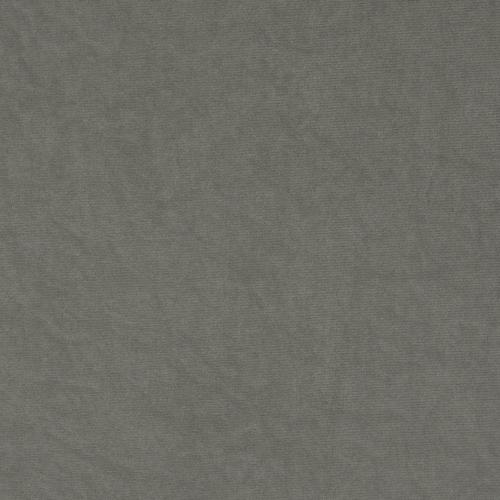 Artnovion product 601 ulysses absorber 65138c5c7c