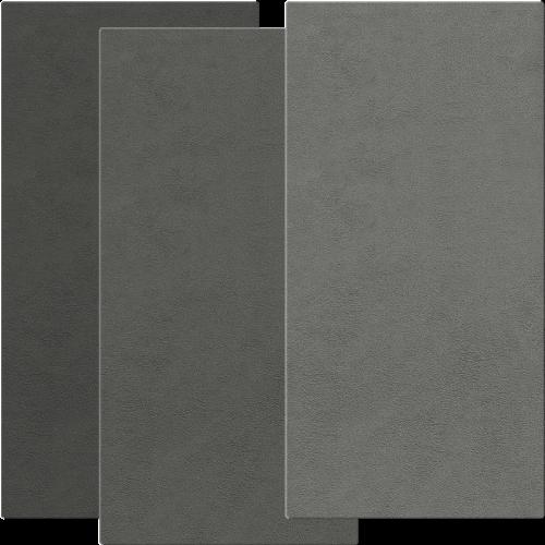 Artnovion product 602 ulysses doble absorber clone 075269e784