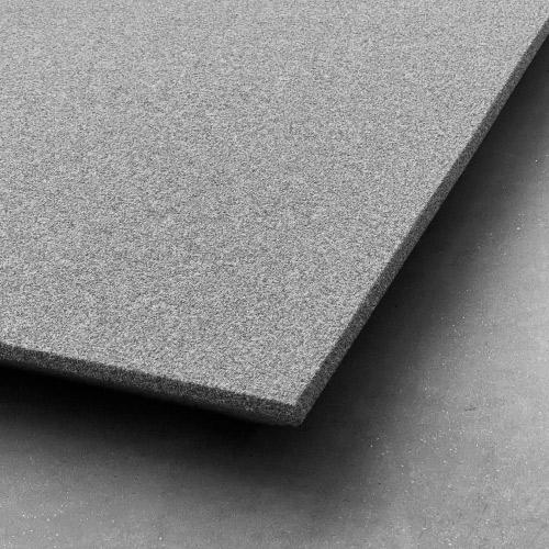 Artnovion product 694 sparta absorber e6e26eddf6