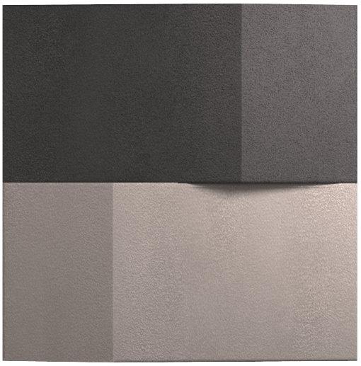 Artnovion product 96 dawson dimi absorber 4d051c5e60